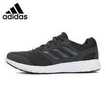 Original nueva llegada 2018 Adidas DURAMO LITE 2,0 de los hombres zapatillas de deporte