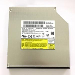 for Panasonic UJ8E2 Dual Layer