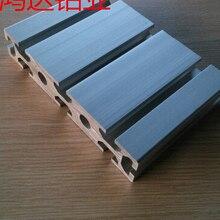 9 штук 700 мм 30150 алюминиевый профиль экструзии рама для дверного окна оборудования