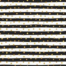 Huayi cenário art tecido listra branca preta de fundo estúdio de fotografia prop newborn xt-4973