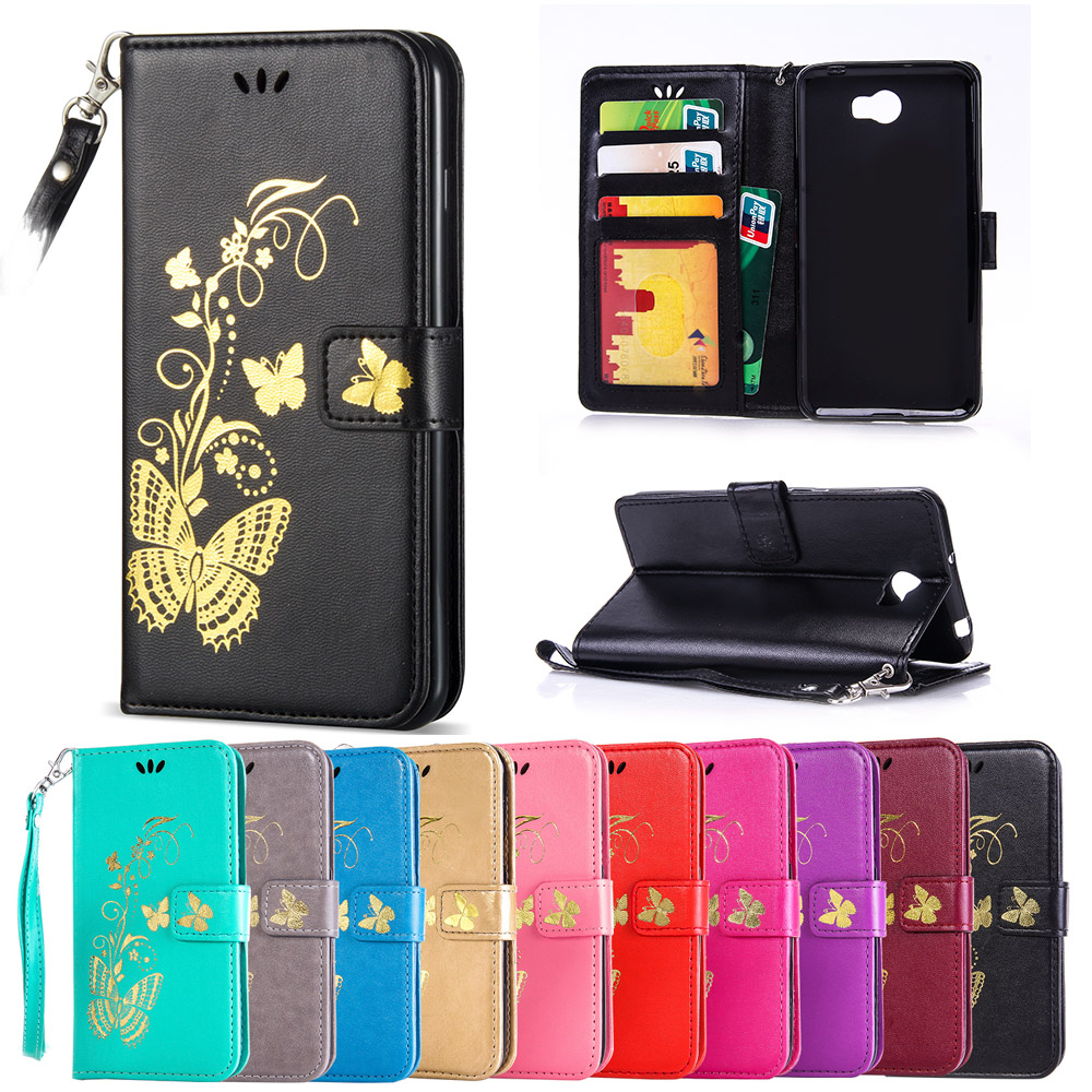 quality design d24d2 37d95 Worldwide delivery case for huawei y6ii compact in NaBaRa Online