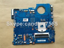 For Samsung RV511 MOTHERBOARD MAINBOARD BA92-07700A BA92-07700B 100% tested