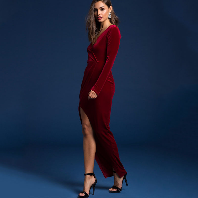 Vestidos de niрів±a otoрів±o invierno 2019