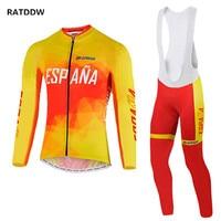 Cycling Jersey Winter 2013 Castelli Cycling Winter Jersey Bib Pants Sets Castelli Thermal Castelli Thermal Free