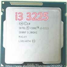 Original Intel Xeon processor E5-2450L 1.80GHZ 8-Core 20MB SmartCache E5-2450 L