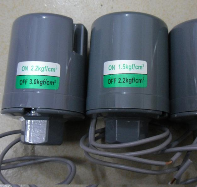 Free Shipping Water Pump SKDI I 1 1 4 12 5mm Male thread 3 8 15