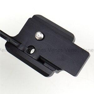 Image 5 - Металлическая ручка для камеры CANON EOS M
