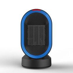 Douhe Mini Ventilatore Riscaldatore Desktop di Uso Domestico Riscaldatore Elettrico A Mano Stufa Stufa Radiatore Macchina Più Caldo per L'inverno CN Spina