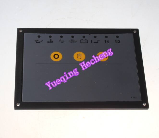 Generator Controller DSE703+fast cheap shipping generator controller amf25 cheap fast shipping