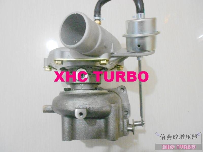 GT25-700716-2-XHC
