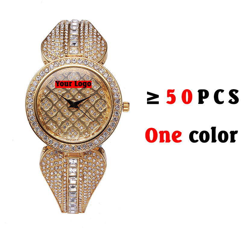 Type V285 Custom Watch Over 50 Pcs Min Order One Color( The Bigger Amount, The Cheaper Total )
