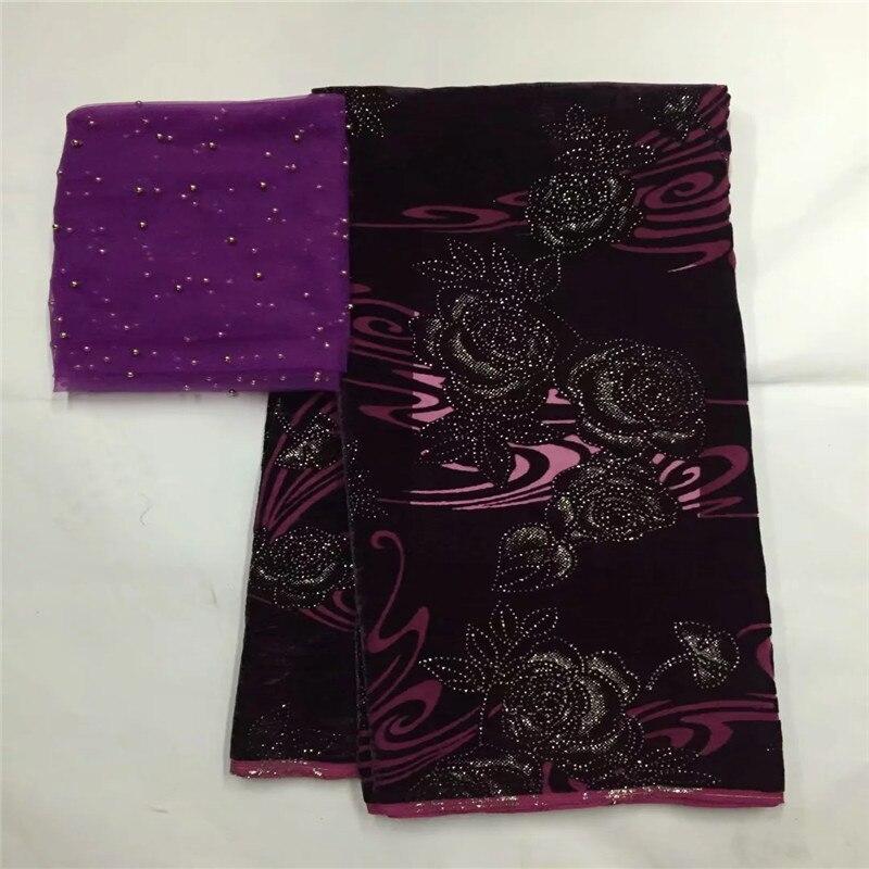 Ev ve Bahçe'ten Kumaş'de Yeni Varış saten ipek kumaş Moda afrika balmumu desen tasarım Çevre Dostu ipek kumaş Parti Elbise için LXE101302'da  Grup 1