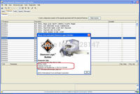 New International Diamond Logic Builder DLB 1 5 518 2015
