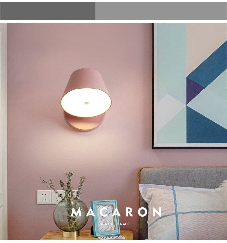 wall lamp (3)