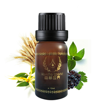 Boost the passion of compound essential oil Relieve nerves emotions aphrodisiac Improve frigidity increase communication create