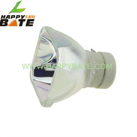 HAPPYBATE Projetores Lâmpada de Substituição LMP E191 para VPL ES7/VPL EX7/VPL EX7 +/VPL EX70/VPL BW7/VPL TX7/VPL TX70 projetores|projector lamp|projector replacement lamp|lamp for projector -