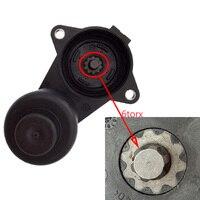 6 Torx TRW OEM Rear Hand Brake Electric Servo Motor Calliper Brake Wheel Cylinder 32332267 For