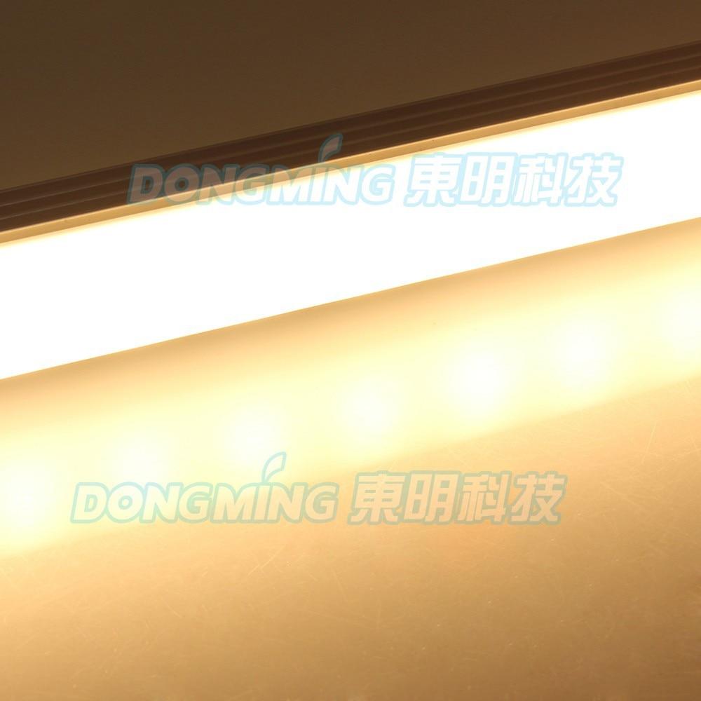 High Quality led neon flexible light