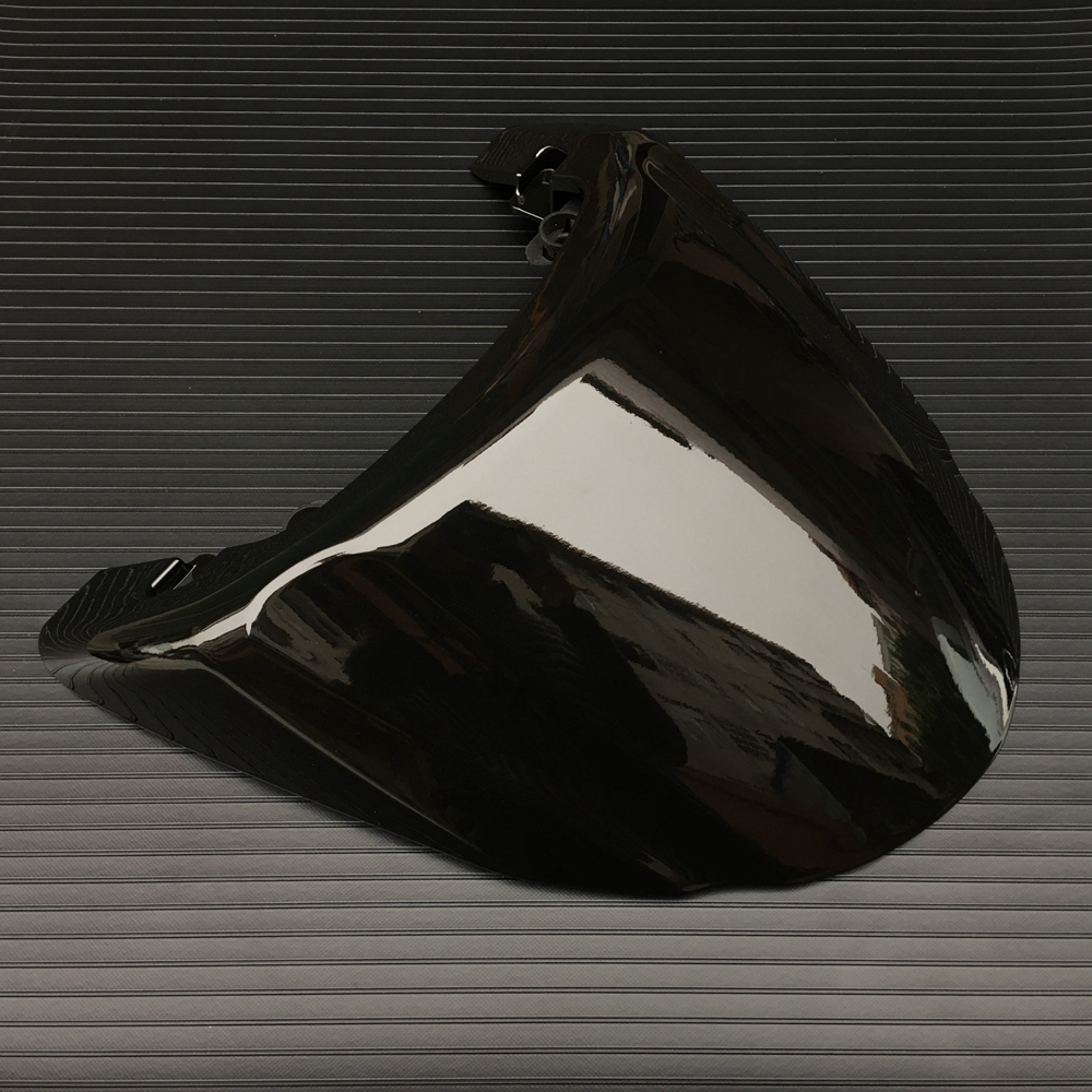 Motorcycle parts Black Rear Solo seat Cover For Suzuki Boulevard VZR 1800 M109R 2006 UP