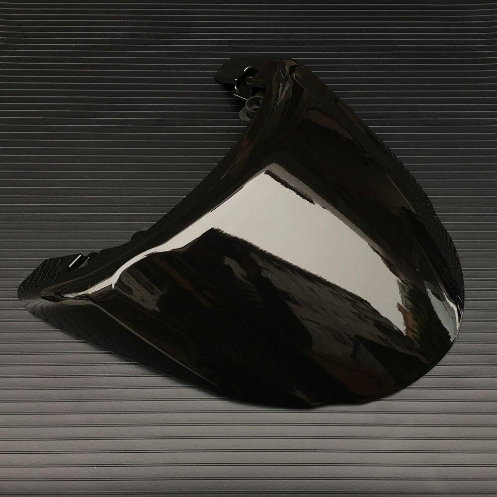 Pièces de moto noir couverture de siège arrière Solo pour Suzuki Boulevard VZR 1800 M109R 2006-UP