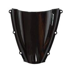 Мотоцикл Обтекатели лобовое стекло для Honda F5 CBR600RR CBR 600RR 2003-2004