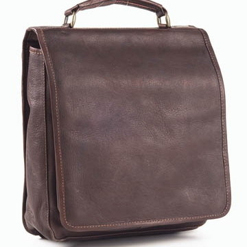 Clava 709 Hip-to-be Square Backpack - Vachetta Cafe clava 709 hip to be square backpack vachetta cafe