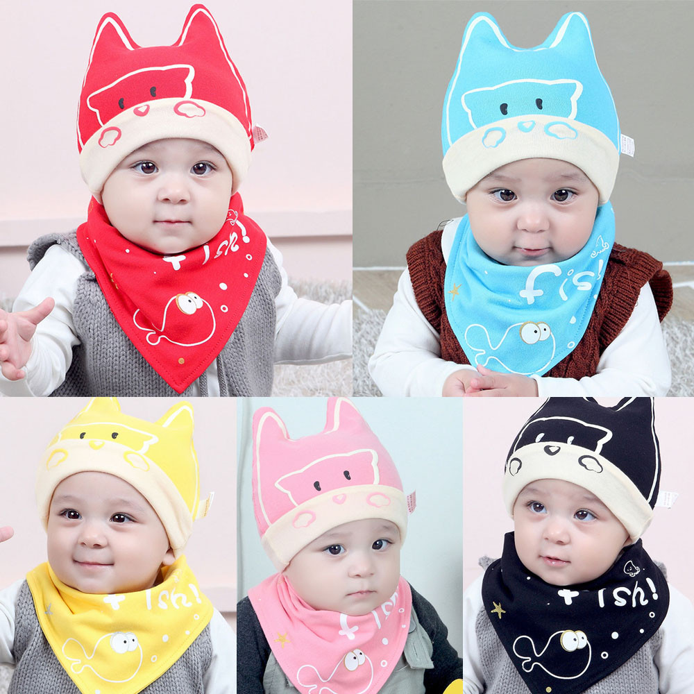 Buy toddler sun visor and get free shipping on AliExpress.com 5094a8123914
