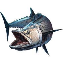 20 см наклейка в виде акулы наклейка рыболовная удочка винил бампер грузовик автомобиль море бас забавные автомобильные наклейки авто наклейки