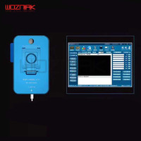 Yenİ JC P7 Çok Fonksiyonlu NAND Programcı PCIE NAND Okuma Yazma Modülü iPhone7P/7/6SP/ 6 S/6 P/Pro9.7 10.5 12.9 Tamir Araçları