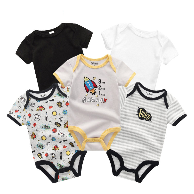 Baby Boy Clothes5213