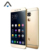 """Leeco original letv le 2 pro x620 x621 x625 fdd lte teléfono celular mtk helio deca core 5.5 """"4 GB RAM 32 GB ROM 21.0MP IDENTIFICACIÓN de Huellas Dactilares"""