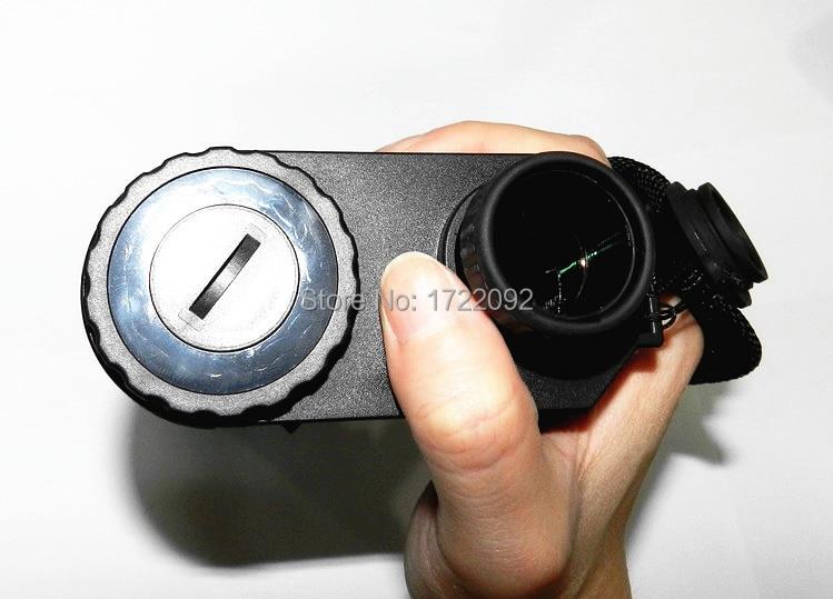 Entfernungsmesser Mit Kompass : Monokulare nachtsicht entfernungsmesser infrarot monocularteleskop