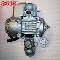 47cc 49CC 50cc 2 Strokes Engine Motor For Mini Kid ATV Dirt Pocket Bike