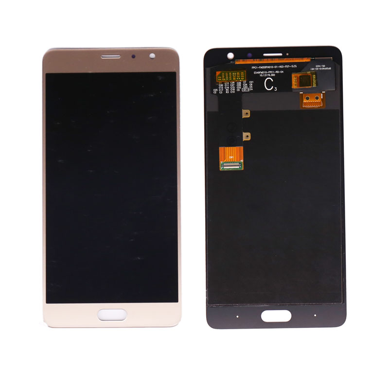 5.5 For Xiaomi Redmi Pro LCD Display Screen with Touch Screen Digitizer Assembly Replacement Parts Free Shipping5.5 For Xiaomi Redmi Pro LCD Display Screen with Touch Screen Digitizer Assembly Replacement Parts Free Shipping