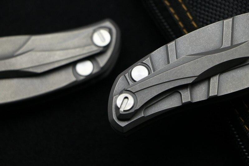 f95 flipper купить в Китае