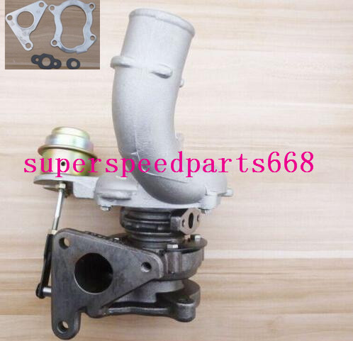 new gt1549s 751768 8200091350a turbo turbocharger for carisma space star movano a vivaro renault. Black Bedroom Furniture Sets. Home Design Ideas