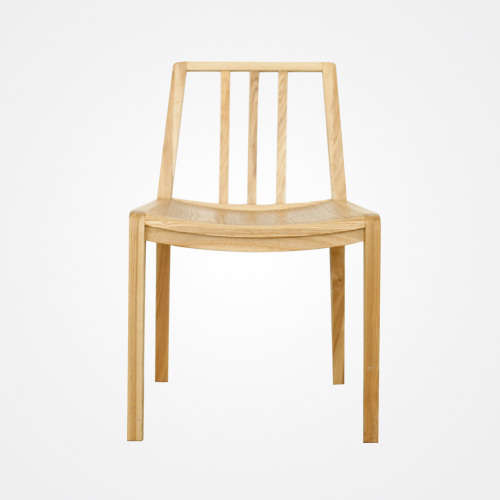 armchair meaning rocker glider chairs simple wooden chair squeak sound designer original of modern chinese furniture dining stool