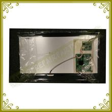 Original 23.5 Inch V236BJ1-LE2 LCD Screen Display V236BJ1 LE2 23″ LCD Panel Replacement 1366*768