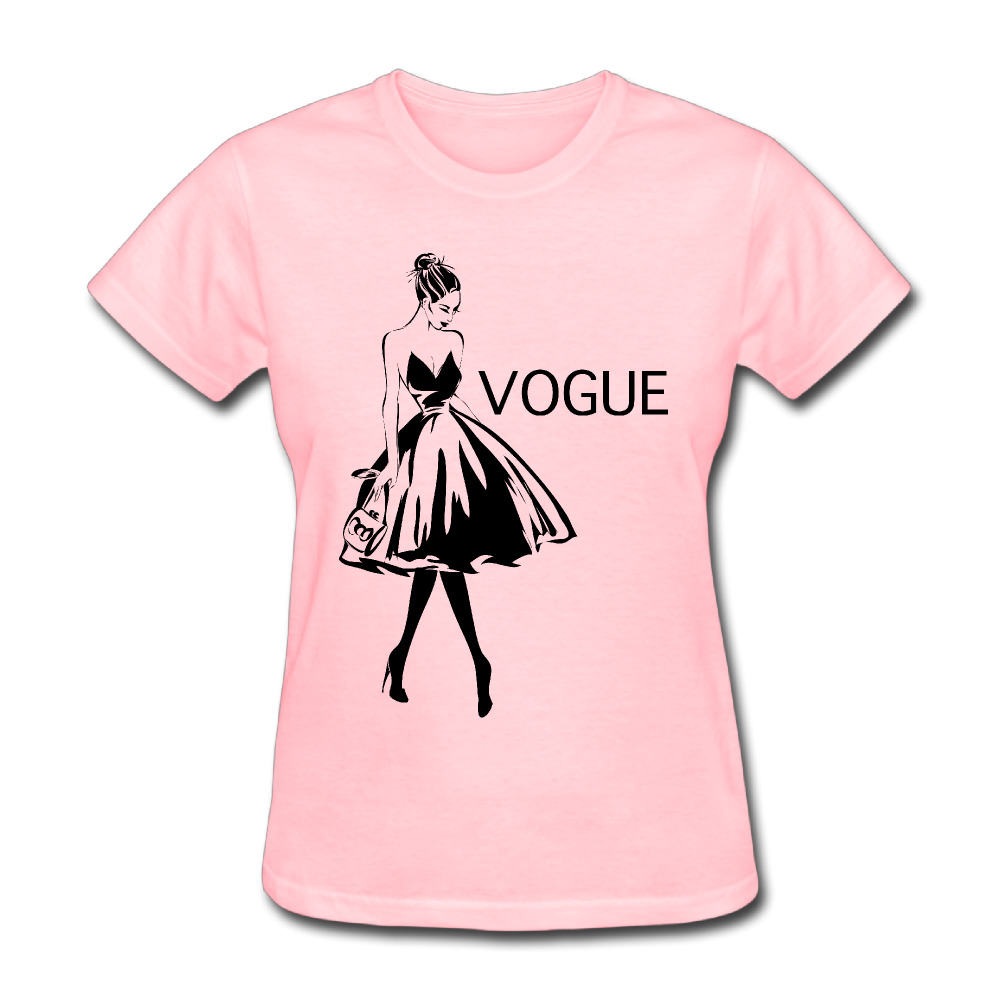 vogue princess harajuku tie dye t shirts women 2017 korean custom women t shirt femme anime. Black Bedroom Furniture Sets. Home Design Ideas