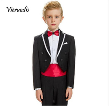 toddler suits Arrival Kids Tuxedos Formal Wedding Page Boy Party Prom Suits sitemap 2 xml page 2 page 2 page 9 page 10