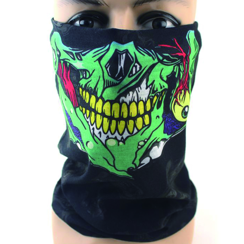 Scary Ghost Mask Reviews - Online Shopping Scary Ghost Mask ...