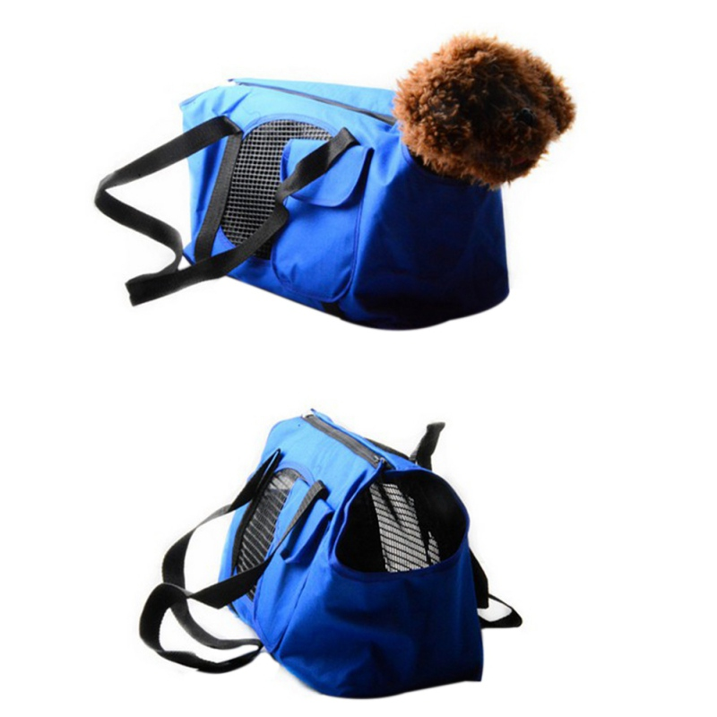 Aliexpress Com Buy Dog Portable Outdoor Travel Water: Aliexpress.com : Buy Summer Autumn Pet Bag Breathable Pet