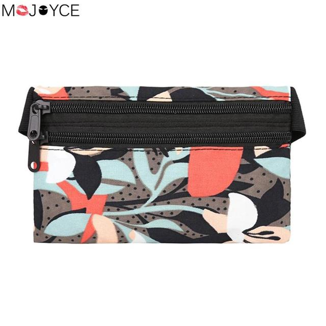 2018 Luxury Handbags Women Bags Designer Waist Bag Fanny Packs Lady Belt Bags Women's Brand Chest Shoulder Handbag Purse