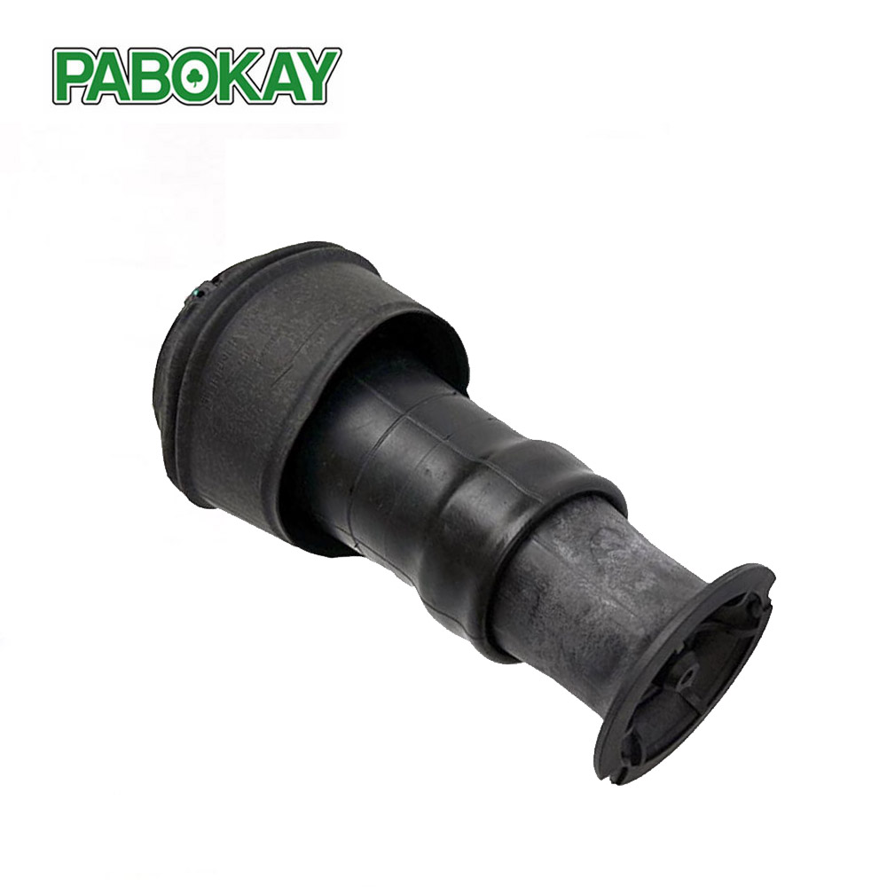 Rear Air Spring Bag Left and Right for Citroen Grand Picasso C4 OE# 5102R8 <font><b>5102GN</b></font> F307512401 9681946080 image
