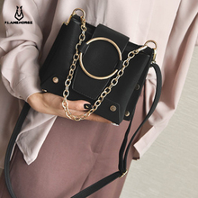 Women PU Leather Bags Handbags Women Famous Brands Women Leather Handbags Women Bolsos Designer Bag Vintage Crossbody Bag cow leather bags handbags women famous brands big women crossbody bag tote designer shoulder bag ladies large bolsos mujer white