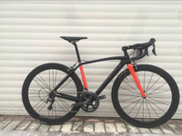 2016 New Full Carbon Fiber Costelo Rio 3 0 Road Bicycle Carbon Bike Complete Bicycle Completo