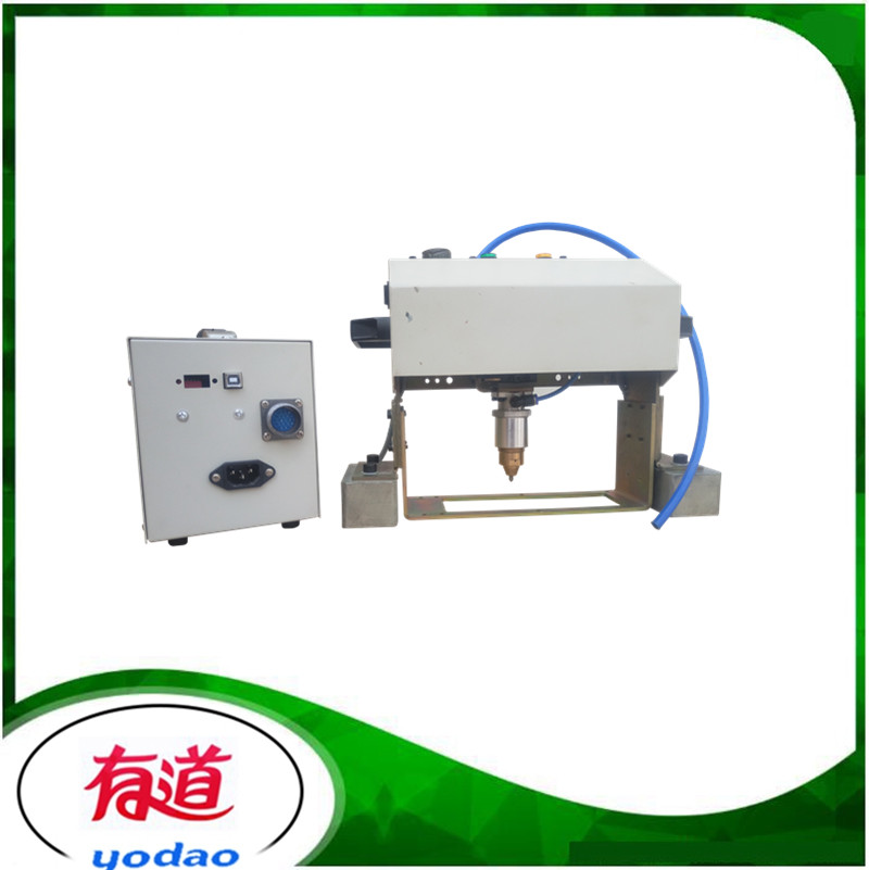 140*40mm Pneumatic marking machine Industrial Portable Hand Held Engraving Machine VIN NO. chassic NO. semi truck marking140*40mm Pneumatic marking machine Industrial Portable Hand Held Engraving Machine VIN NO. chassic NO. semi truck marking