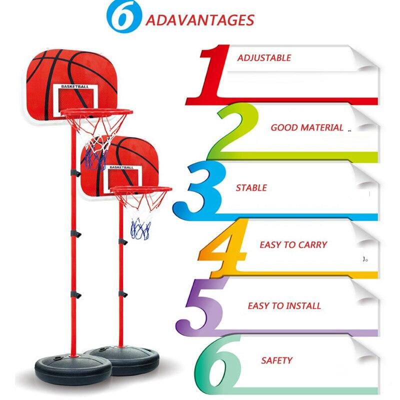 Adjustable-Kids-Toy-Basketball-Ball-Hoop-Outdoor-Indoor-Training-Basketball-Table-Activity-Game-Portable-Basketball-Backboard.jpg (800×800)