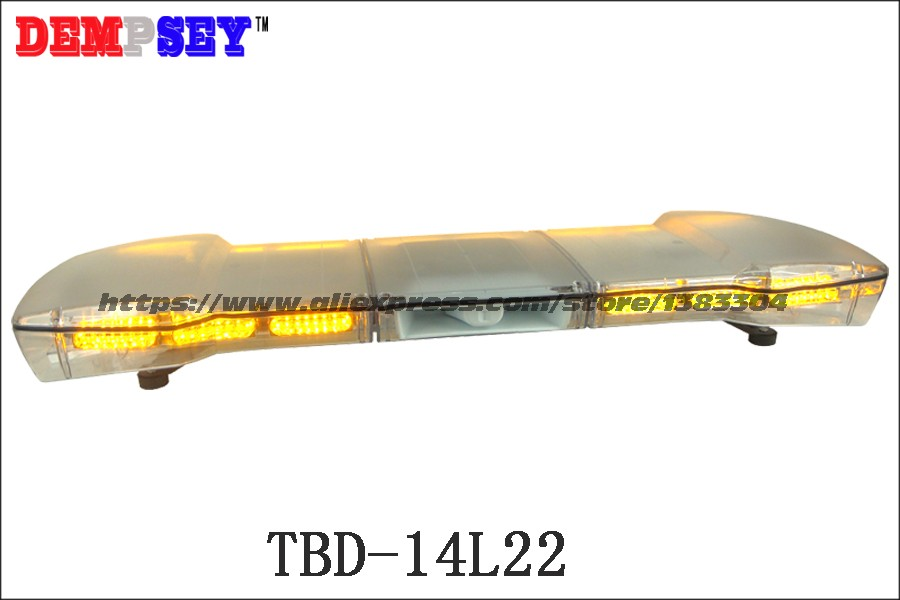 TBD-14L2-2