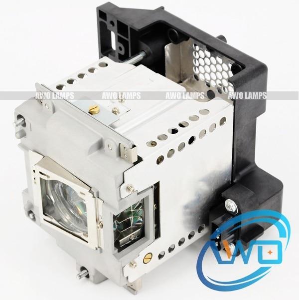 Compatible projector lamp VLT-XD8000LP  for MITSUBISHI GU-8800/GW-8500GX-8000GX-8100/UD8350/UD8400/WD-8200/XD8000/XD8100LU 100% brand new compatible projector bare lamp with housing vlt xd560lp for mitsubishi gw 370st gx 660 gx 665 gx 680 wd380u est